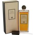 Женская нишевая парфюмированная вода Serge Lutens Fleurs D'Oranger 50ml