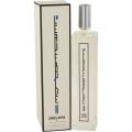 Нишевая парфюмированная вода унисекс Serge Lutens L'Eau Froide 50ml
