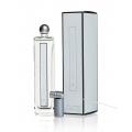 Нишевая парфюмированная вода унисекс Serge Lutens L'Eau Serge Lutens 50ml