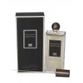 Нишевая парфюмированная вода унисекс Serge Lutens Serge Noire 50ml