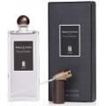Нишевая парфюмированная вода унисекс Serge Lutens Vitriol d'Oeillet 50ml