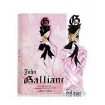Женская туалетная вода John Galliano 60ml