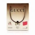 Женский подарочный набор Gucci 3 в 1