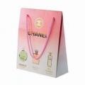 Женский подарочный набор Chanel 3 в 1
