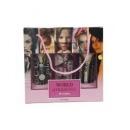 Женские подарочные наборы парфюмерии 3 в 1 по 40мл.