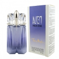Женская туалетная вода Thierry Mugler Alien Aqua Chic Eau Legere 60ml(test)