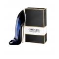 Женская парфюмированная вода Carolina Herrera Good Girl 30ml