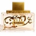 Женская парфюмированная  вода Baldinini Parfum De Nuit 75ml