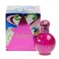 Женская парфюмированная вода Britney Spears Fantasy 50ml