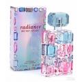 Женская парфюмированная вода Britney Spears Radiance 100ml(test)