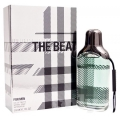 Мужская туалетная вода Burberry The Beat For Men 50ml