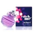 Женская парфюмированная вода Cacharel Catch...me 50ml(test)