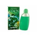 Женская парфюмированная вода Cacharel Eden 30ml