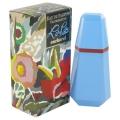 Женская парфюмированная вода Cacharel  Loulou 50ml