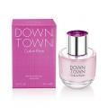 Женская парфюмированная вода Calvin Klein Downtown 30ml