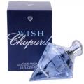 Женская парфюмированная вода Chopard Wish 75ml