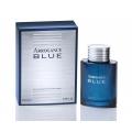Мужская туалетная вода Arrogance Blue 100ml