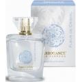 Женская туалетная вода Arrogance Les Parfums Fleur De Cristal 100ml