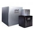 Мужская туалетная вода Axis Illusion Man 100ml(test)
