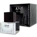 Мужская туалетная вода Axis Mirage 50ml
