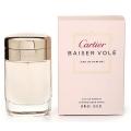 Женская парфюмированная вода Cartier Baiser Vole 100ml