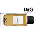 Мужская туалетная вода Dolce & Gabbana Anthology L`empereur 4 100ml