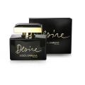 Женская парфюмированная вода Dolce & Gabbana The One Desire 50ml