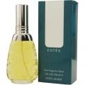 Женская парфюмированная вода Estee Lauder Estee 60ml