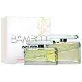 Женская парфюмированная вода Franck Olivier Bamboo For Woman 75ml