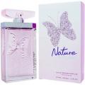 Женская парфюмированная вода Franck Olivier Nature 25ml
