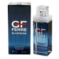 Парфюм унисекс Gianfranco Ferre Bluemusk 60ml