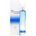 Женская туалетная вода Givenchy Very Irresistible Croisiere Edition 75ml
