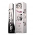 Женская туалетная вода Givenchy Very Irresistible Electric Rose 50ml