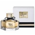 Женская парфюмированная вода Gucci Flora By Gucci Eau de Parfum 50ml