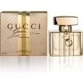 Женская парфюмированная вода Gucci Premier 30ml