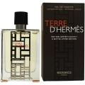 Мужская туалетная вода Hermes Terre d'Hermes Limited Edition 125ml