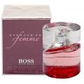 Женская парфюмированная вода Hugo Boss Essence De Femme 50ml(test)