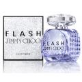 Женская парфюмированная вода Jimmy Choo Flash Woman 40ml