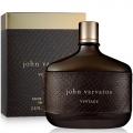 Мужская туалетная вода John Varvatos Vintage 125ml