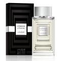 Мужская туалетная вода Lalique Hommage a L'homme 100ml