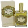 Мужская парфюмированная вода Annick Goutal Myrrhe Ardente 50ml