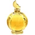 Женская парфюмированная вода Annick Goutal Songes Moon Bottle 100ml