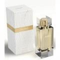 Женская парфюмированная вода Lalique Nilang 50ml