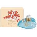Женская туалетная вода Lolita Lempicka Fleur De Corail 50ml(test)