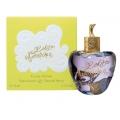 Женская парфюмированная вода Lolita Lempicka Lolita Lempicka 50ml
