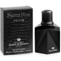 Мужская туалетная вода Marina De Bourbon Prince Noir 50ml