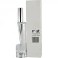 Женская парфюмированная вода Masaki Matsushima Mat 40ml