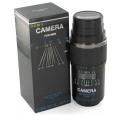 Мужская туалетная вода Max Deville Camera Noir 100ml