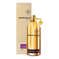 Парфюм унисекс Montale Aoud Purple Rose 50ml