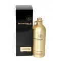 Женская парфюмированная вода Montale Aoud Roses Petals 50ml
